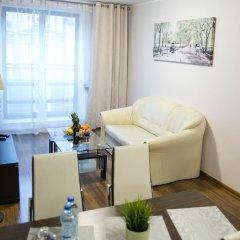 City Aparthotel Szczecin Poland Zenhotels