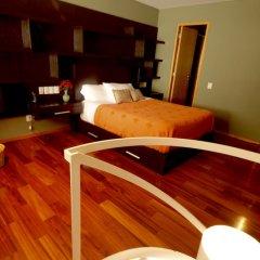 Отель Reforma 222 Мексика, Мехико - отзывы, цены и фото номеров - забронировать отель Reforma 222 онлайн в номере фото 2