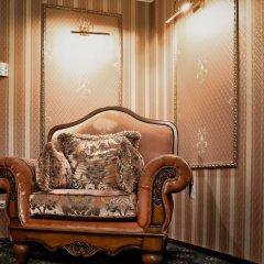 Гостиница и бизнес-центр Diplomat Казахстан, Нур-Султан - 4 отзыва об отеле, цены и фото номеров - забронировать гостиницу и бизнес-центр Diplomat онлайн интерьер отеля
