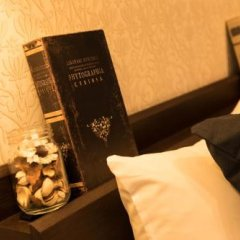 Residence Hotel Hakata 10 Хаката с домашними животными