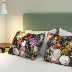 Отель Vintage Charming House 1 Португалия, Понта-Делгада - отзывы, цены и фото номеров - забронировать отель Vintage Charming House 1 онлайн комната для гостей