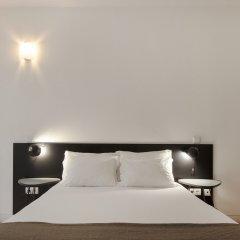 Отель Cale Guest House комната для гостей фото 4