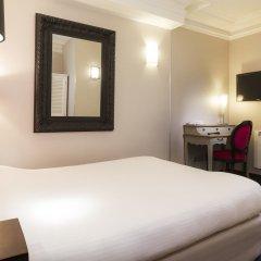 Enjoy Hostel удобства в номере