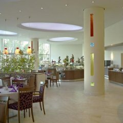 Zeynep Hotel - All Inclusive Белек питание фото 3