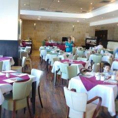 Ein Kerem Hotel Израиль, Иерусалим - отзывы, цены и фото номеров - забронировать отель Ein Kerem Hotel онлайн питание
