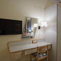 Отель Porto Azzurro Aparthotel удобства в номере