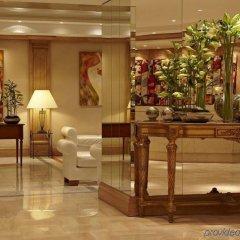Отель Plaza Nice спа