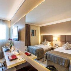 Отель Ramada Sofia City Center фото 7