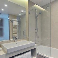 Отель Hilton Garden Inn Venice Mestre San Giuliano ванная