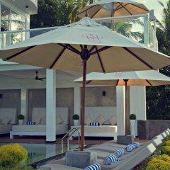 Отель Cantaloupe Levels фото 8