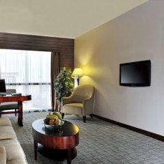 Отель Best Western Premier Shenzhen Felicity Hotel Китай, Шэньчжэнь - отзывы, цены и фото номеров - забронировать отель Best Western Premier Shenzhen Felicity Hotel онлайн фото 5