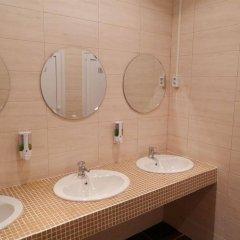 Гостиница Екатерингоф ванная