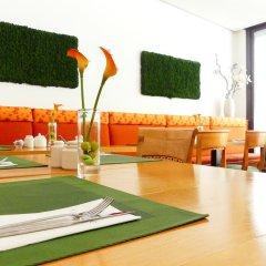 Отель The Ascot Hotel Германия, Кёльн - 1 отзыв об отеле, цены и фото номеров - забронировать отель The Ascot Hotel онлайн развлечения
