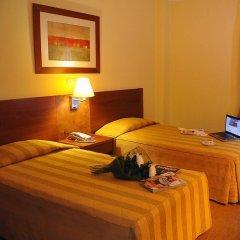 Hotel Travel Park Lisboa спа
