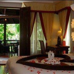 Отель Muang Samui Spa Resort Таиланд, Самуи - отзывы, цены и фото номеров - забронировать отель Muang Samui Spa Resort онлайн