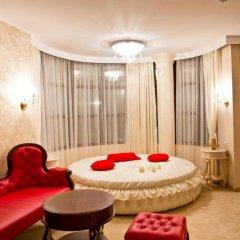 Отель Diamond Болгария, Казанлак - отзывы, цены и фото номеров - забронировать отель Diamond онлайн спа фото 2
