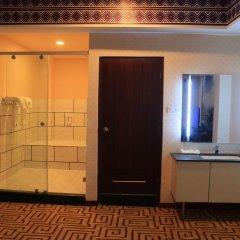 Отель Kamalashi Palace Непал, Катманду - отзывы, цены и фото номеров - забронировать отель Kamalashi Palace онлайн удобства в номере