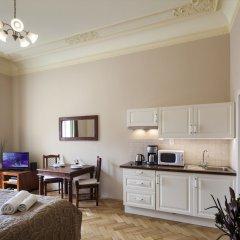 Отель Dusní Чехия, Прага - 6 отзывов об отеле, цены и фото номеров - забронировать отель Dusní онлайн фото 2