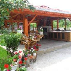 Отель Vien Guest House Болгария, Банско - отзывы, цены и фото номеров - забронировать отель Vien Guest House онлайн фото 3