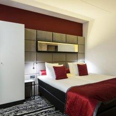 Отель Hampshire Hotel - Lancaster Amsterdam Нидерланды, Амстердам - 14 отзывов об отеле, цены и фото номеров - забронировать отель Hampshire Hotel - Lancaster Amsterdam онлайн комната для гостей фото 10
