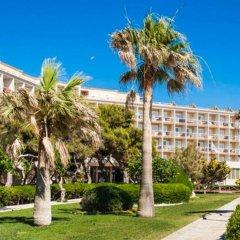 Отель Globales Almirante Farragut фото 5