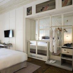 Отель Mr CAS Hotels комната для гостей фото 4