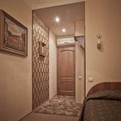 Мини-отель Холстомеръ комната для гостей фото 4