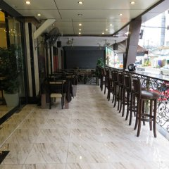 Отель Land Royal Residence Pattaya питание фото 2
