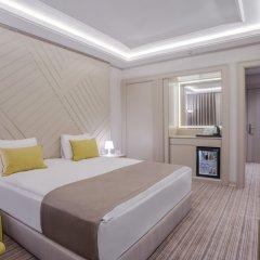 Kaleli Турция, Газиантеп - отзывы, цены и фото номеров - забронировать отель Kaleli онлайн