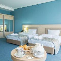 Гостиница Caspian Riviera Grand Palace Казахстан, Актау - отзывы, цены и фото номеров - забронировать гостиницу Caspian Riviera Grand Palace онлайн в номере фото 2