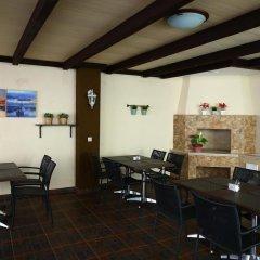 Гостиница Амадеус в Самаре отзывы, цены и фото номеров - забронировать гостиницу Амадеус онлайн Самара фото 2