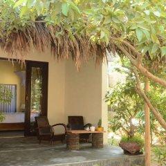 Отель Life Beach Villa фото 7