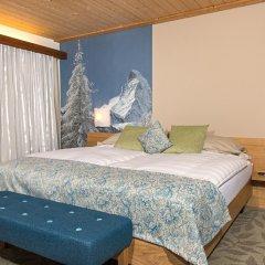 Отель Simi Швейцария, Церматт - отзывы, цены и фото номеров - забронировать отель Simi онлайн комната для гостей фото 4