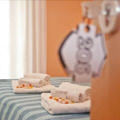 Отель Staccoli Италия, Римини - 1 отзыв об отеле, цены и фото номеров - забронировать отель Staccoli онлайн спа
