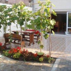 Отель Veda Guest House Болгария, Поморие - отзывы, цены и фото номеров - забронировать отель Veda Guest House онлайн