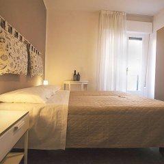 Отель 21 Riccione Италия, Риччоне - отзывы, цены и фото номеров - забронировать отель 21 Riccione онлайн спа фото 2