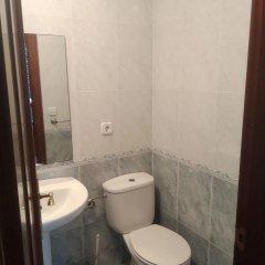 Отель Hostal El Viejo Galeón Испания, Байона - отзывы, цены и фото номеров - забронировать отель Hostal El Viejo Galeón онлайн фото 3