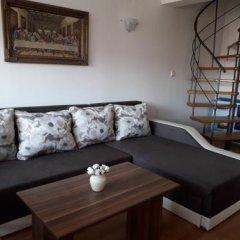 Отель Mavrova Guest House Поморие комната для гостей фото 4
