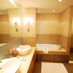 Отель Kennedy Towers - Marina Residences 2 ванная фото 2