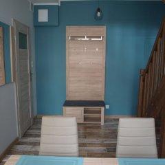 Отель Apartamenty VNS Польша, Гданьск - 1 отзыв об отеле, цены и фото номеров - забронировать отель Apartamenty VNS онлайн фото 15