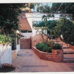 Апартаменты Iliostasi Beach Apartments фото 7