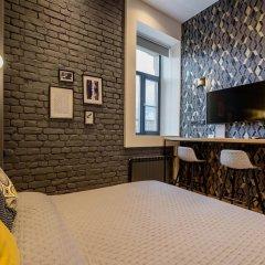 Гостиница Apart104 Center в Санкт-Петербурге отзывы, цены и фото номеров - забронировать гостиницу Apart104 Center онлайн Санкт-Петербург фото 33