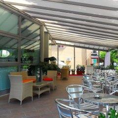 Отель Etoile фото 25