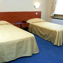 Sveta Sofia Hotel детские мероприятия фото 2