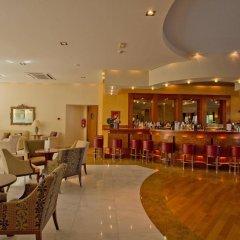 Отель Neptune Hotels Resort and Spa Греция, Калимнос - отзывы, цены и фото номеров - забронировать отель Neptune Hotels Resort and Spa онлайн гостиничный бар