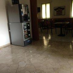 Dependance Hotel Villa Merope интерьер отеля фото 2