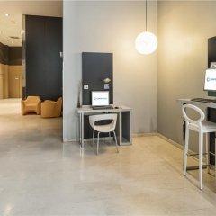 Отель ILUNION Aqua 3 Испания, Валенсия - 1 отзыв об отеле, цены и фото номеров - забронировать отель ILUNION Aqua 3 онлайн удобства в номере фото 2