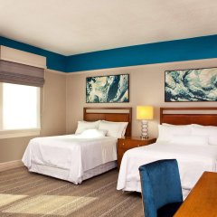 Отель The Westin Columbus США, Колумбус - отзывы, цены и фото номеров - забронировать отель The Westin Columbus онлайн детские мероприятия