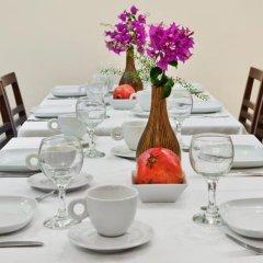 Отель Galatia Villas Греция, Остров Санторини - отзывы, цены и фото номеров - забронировать отель Galatia Villas онлайн помещение для мероприятий