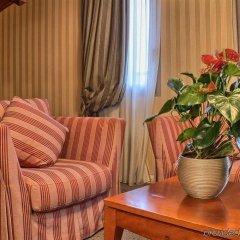 Отель Villa Luxembourg удобства в номере фото 6